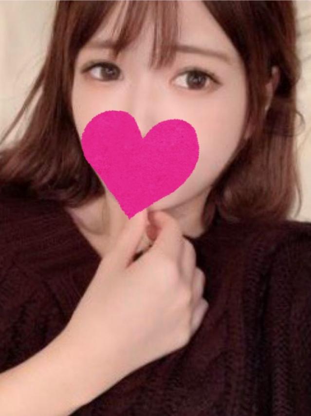 ほのか(おっとりM嬢)(姫路激安デリヘル)