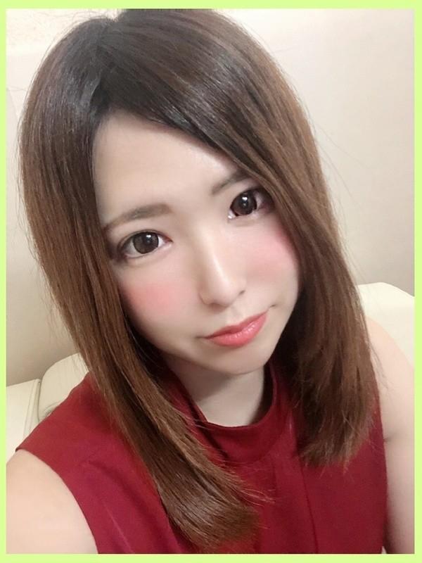 するが(3Pコース対応可能!)(姫路激安デリヘル)