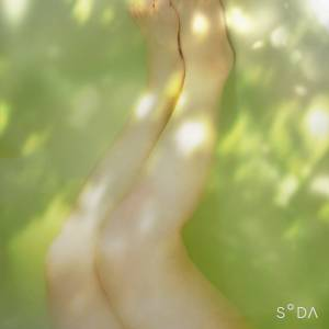 三好沙織(みよしさおり)(姫路マダム  大奥)