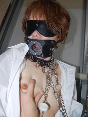 明菜☆あきな☆(秘密の奴隷)