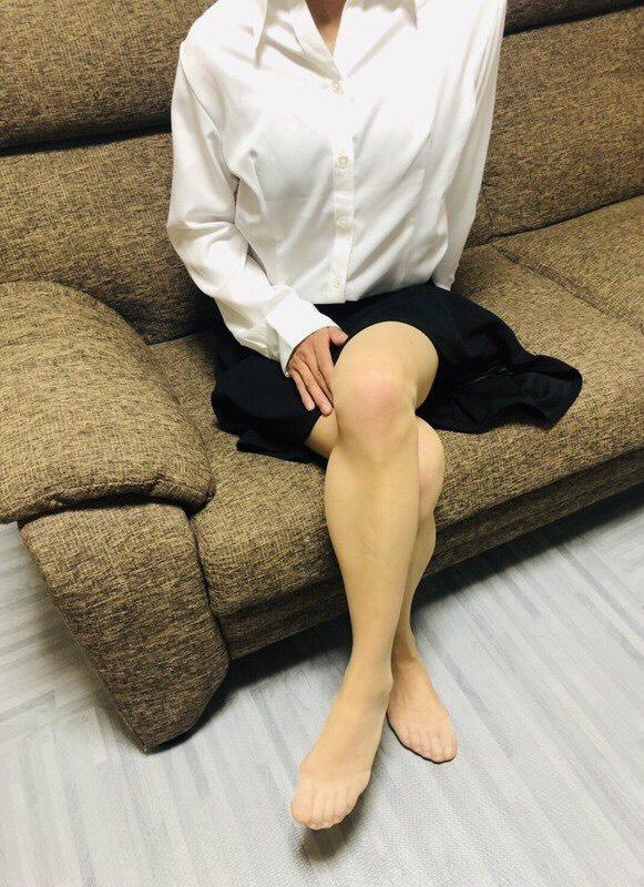 人妻OL倶楽部(明石デリヘル)