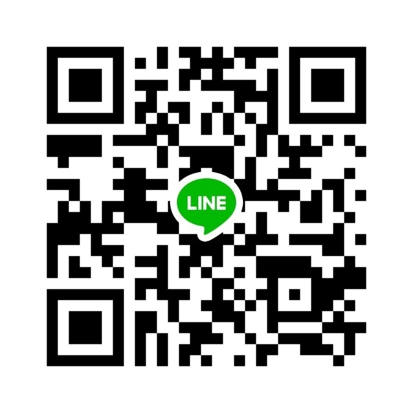 ☆LINE会員様☆