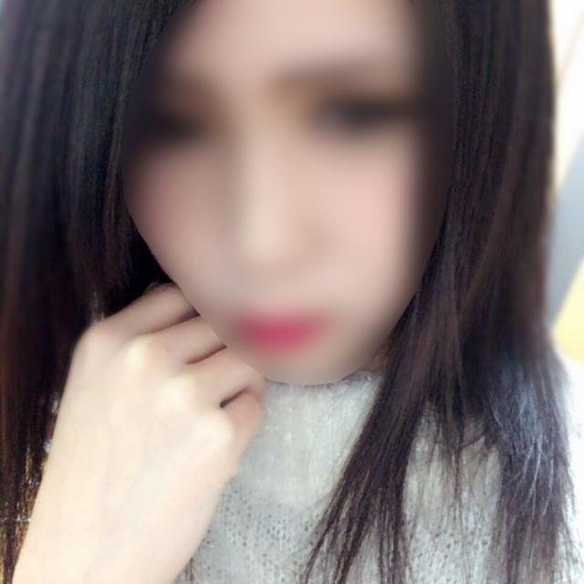 あすかちゃん(新人)