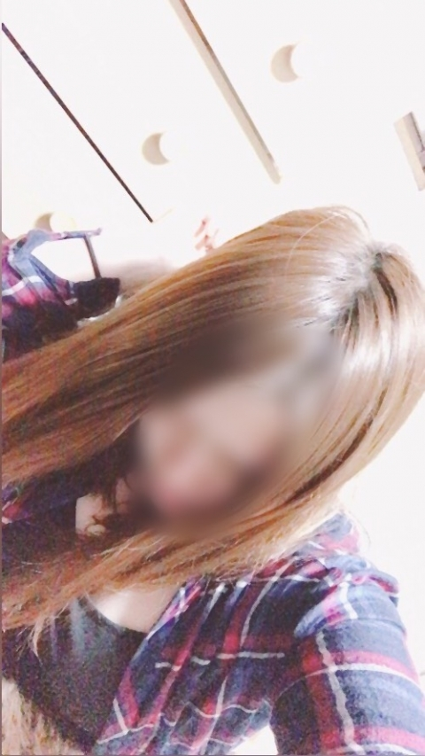 ひとみちゃん(新人)