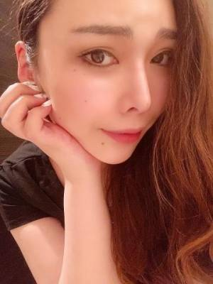 【NH】エリナ(萩塚あい)(いちゃいちゃパラダイス 姫路店)