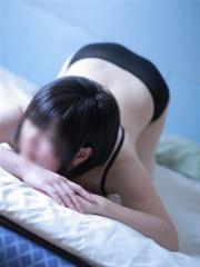 現役学生黒髪少女☆いち