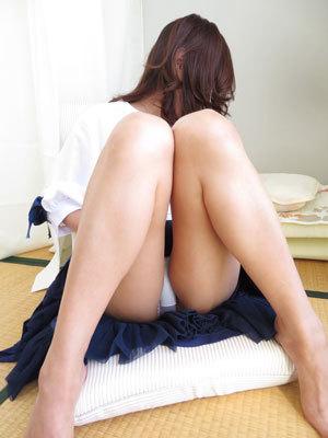 玲子(五十路妻の誘惑)