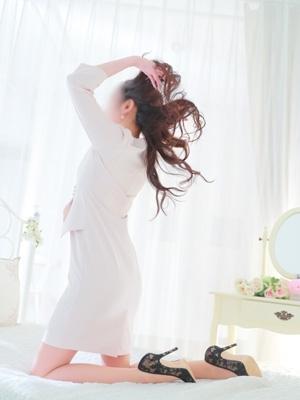 白石 芽衣(姫路デリバリーヘルスJJ)
