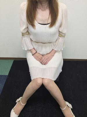 みき(人妻の輝き)