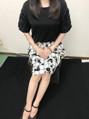 みおん(人妻の輝き)