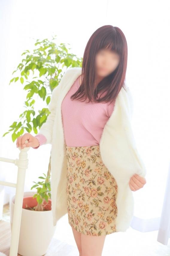 りな(29)(加古川チェリー)