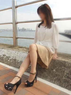 【NEW】ユミ