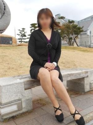 【体験入店】ユキ