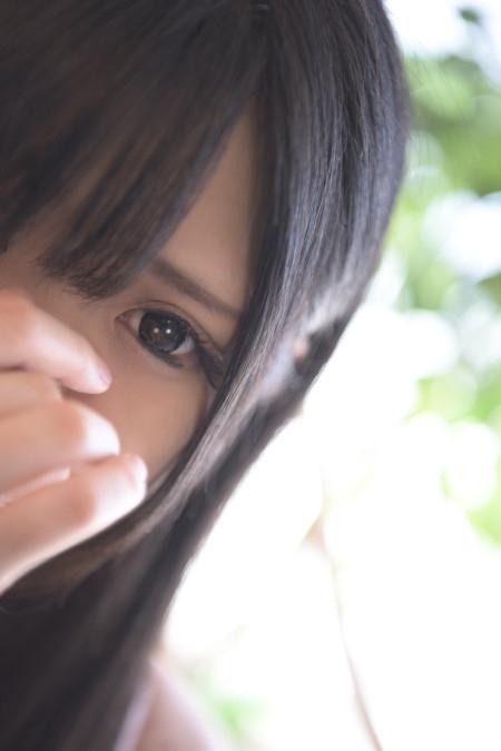 ユズキ(B‐2ND)