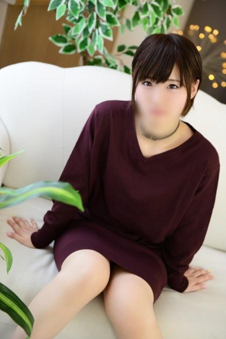ミナミ(B‐2ND)