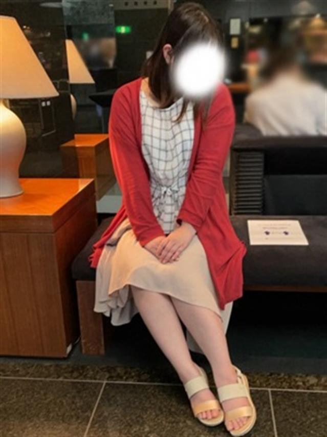 まりぃ(神戸人妻花壇)