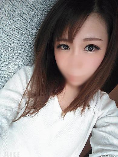 ミレイ(モデル系新人)(チャーミング)