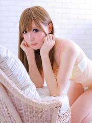 ここ恋(加古川・高砂方面 デリヘル)
