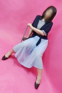 兵庫県 デリヘル 姫路人妻小町 由美香