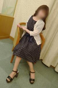 兵庫県 デリヘル 姫路人妻小町 乃亜