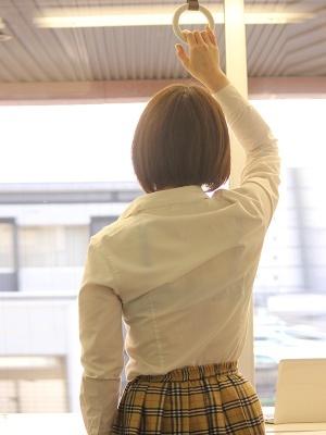 さゆり(24)(みつらん鉄道075)
