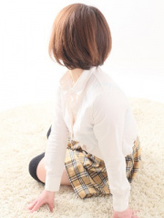 さゆり(24)