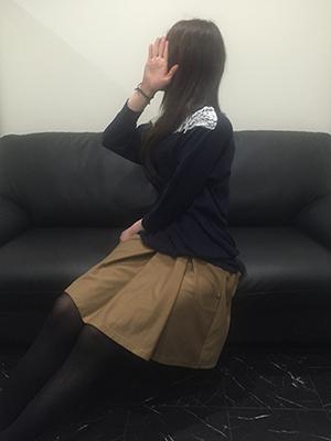井上 みほ(京の秘め事)