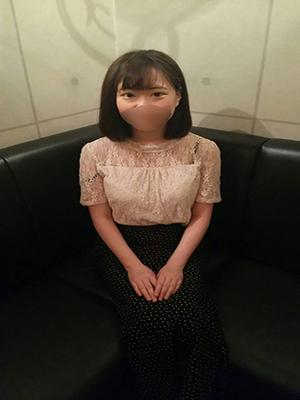 桜井 ひなた(性母ラストステージ)