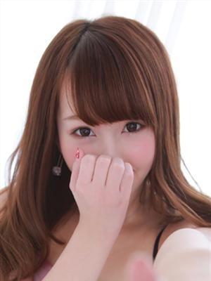 るる【GALS】(LOVE SCENE)