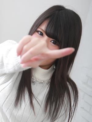 麗奈【GALS】(LOVE SCENE)