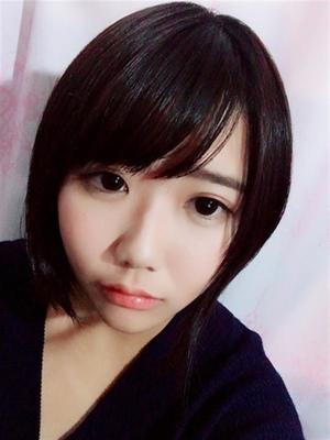 ちい(LOVE SCENE)