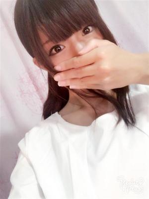 なな(LOVE SCENE)