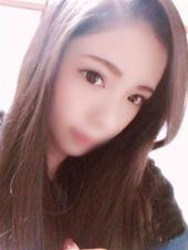 りん(LOVE SCENE)
