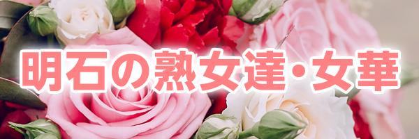 明石の熟女達・女華(めか)