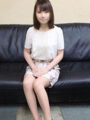未熟な人妻(梅田(兎我野・堂山・曾根崎) デリヘル)