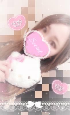 あんな(Club Milky Pink)