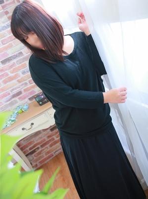 すみれ(人妻倶楽部 蜜に罠)