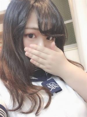 ♡ねる♡(梅田ムチぽよ女学院)
