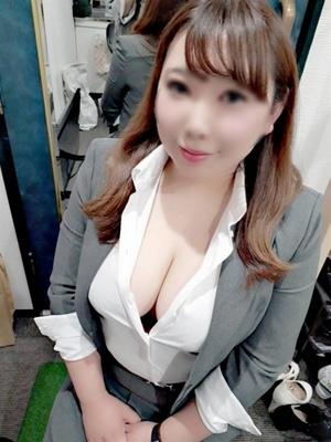 ♡あや先生♡(梅田ムチぽよ女学院)