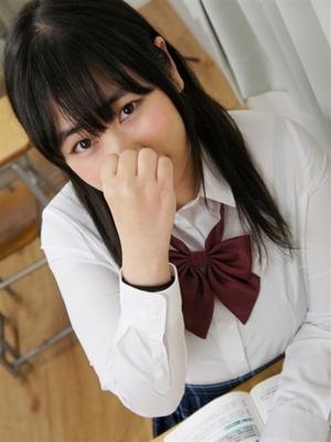 ♡ゆい♡(梅田ムチぽよ女学院)