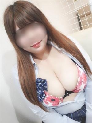 ♡あいす♡(梅田ムチぽよ女学院)