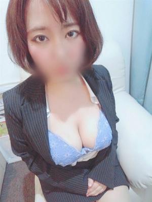 ♡みさ先生♡(梅田ムチぽよ女学院)