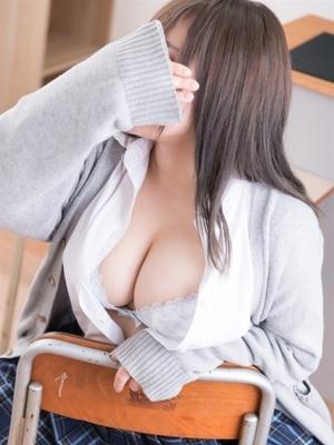 ♡りさ♡(梅田ムチぽよ女学院)