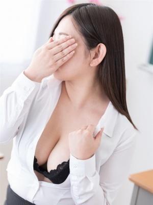 ♡さとみ先生♡(梅田ムチぽよ女学院)