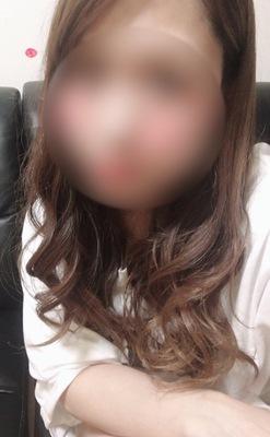 S級初体験美女もえか(プリンセス)