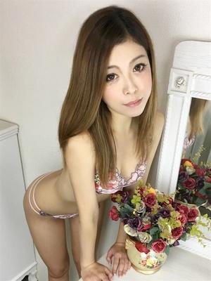 まほ(雄琴赤門倶楽部)