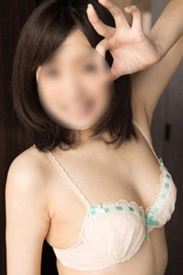 ひかり(大阪人妻コレクション)