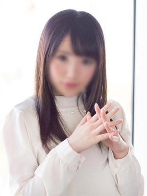 まり(大阪人妻コレクション)