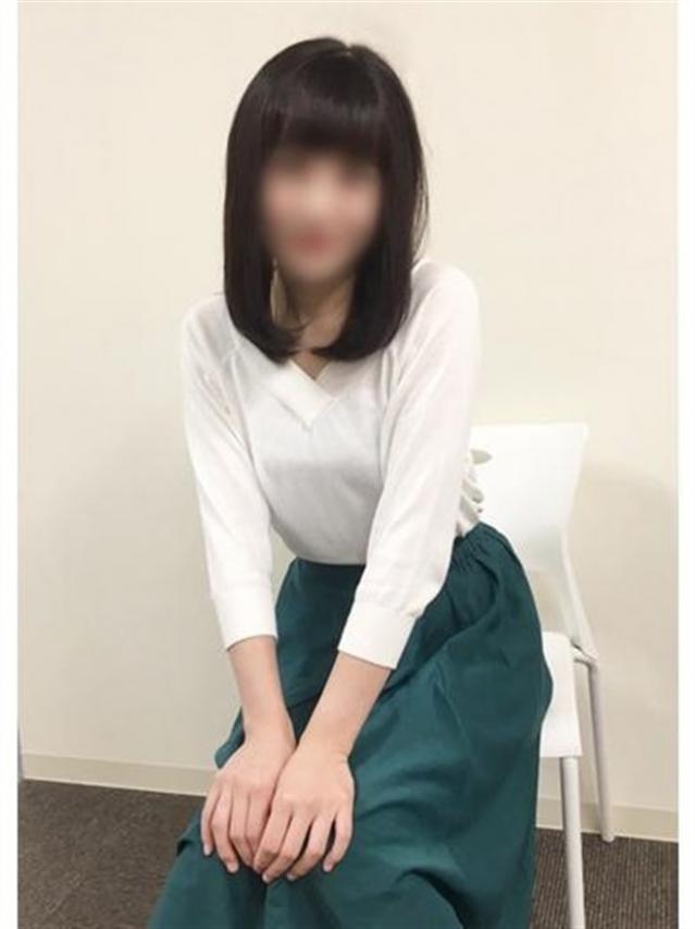 えれな(姫路パラダイス)