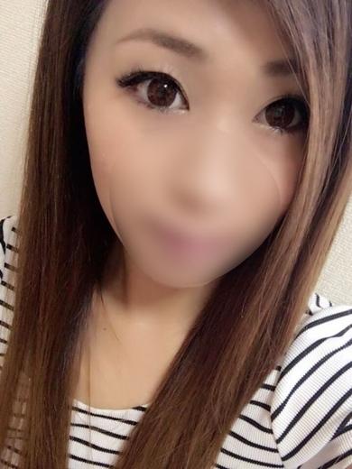 ななお(姫路パラダイス)